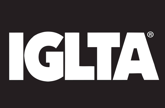 IGLTA Taps New Board Chair Amid Declining Membership