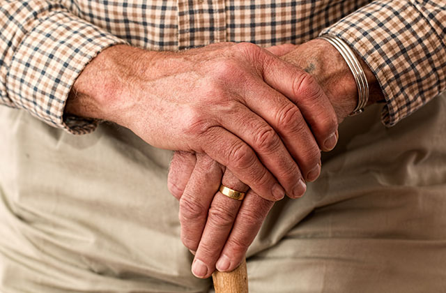 Retiring Gay: The High Cost of Retirement Savings