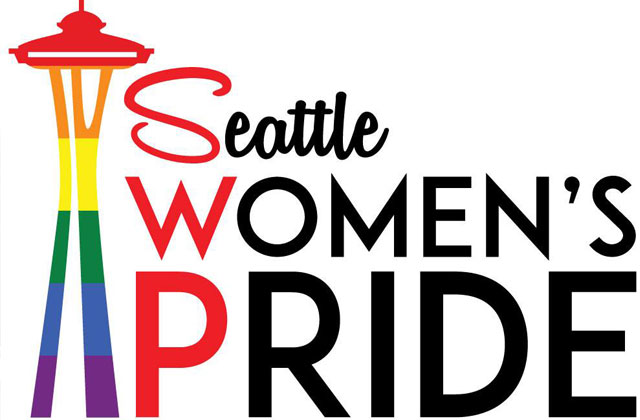 Seattle Women's Pride Celebrates Third Year
