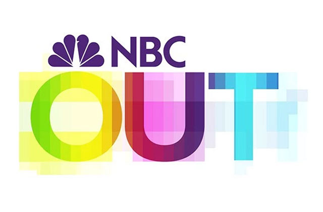 NBC News launches new LGBTQ website NBC OUT
