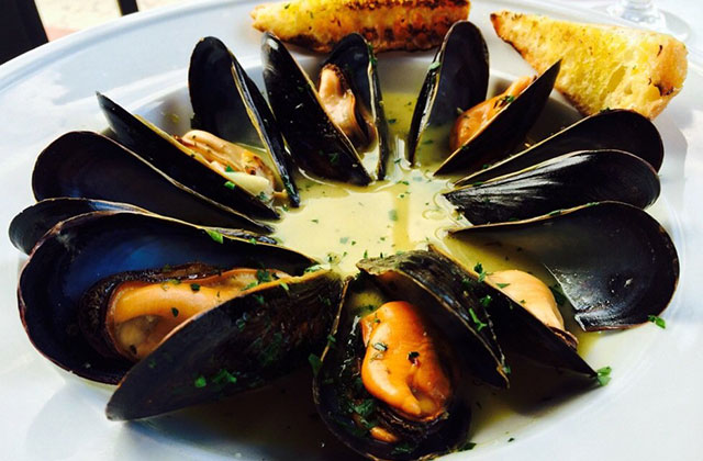 Put the Boy in Boynton Beach