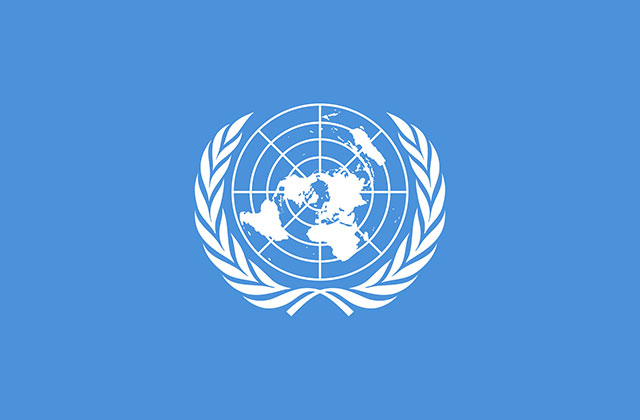 UN Human Rights Office Unveils Global Business Standards for LGBT Non-Discrimination