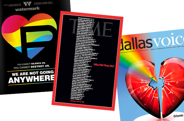 OpEd: An Open Letter to Straight Friends