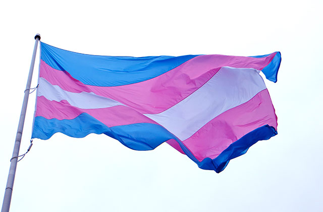 West Palm Beach Adds Trans Benefits to Employee Health Plan