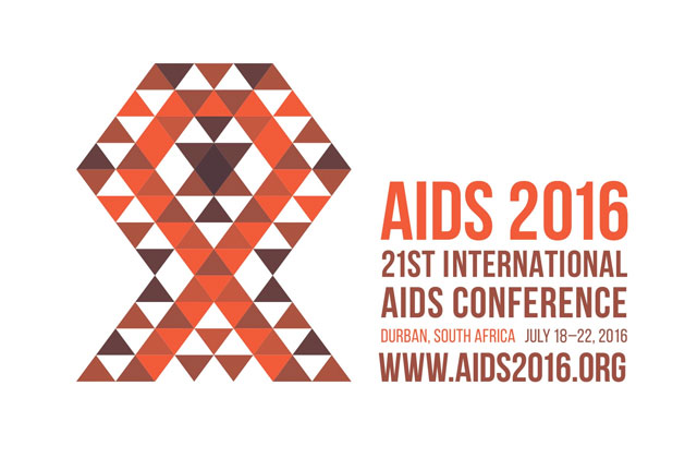 Intl. AIDS Conference Returns to Durban to Define Path Toward Ending AIDS