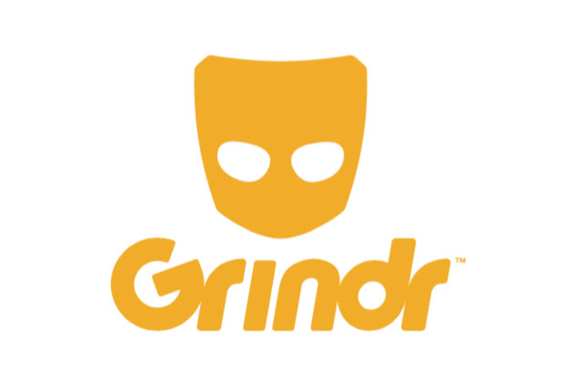 Grindr Can Be An Effective Way To Distribute At-Home HIV Testing Kits