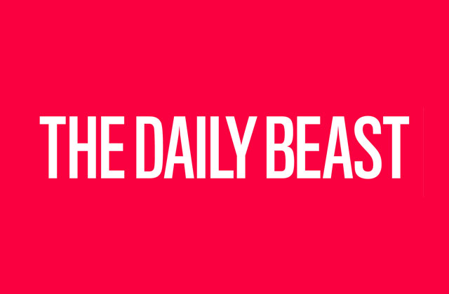 Daily Beast Outs Closeted Olympians Then Apologizes
