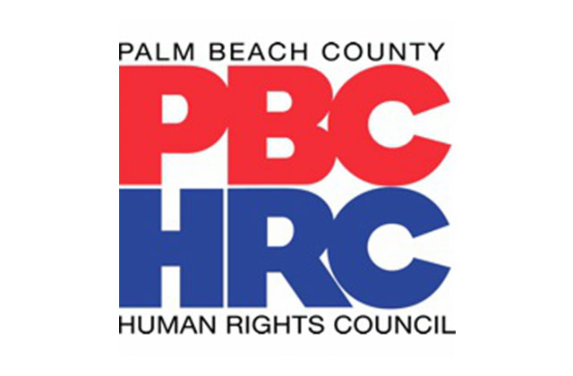 Palm Beach County Primary Election Candidates
