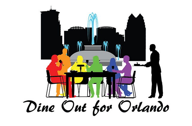 Local Bars, Restaurants to Point Their Menus Towards Pulse