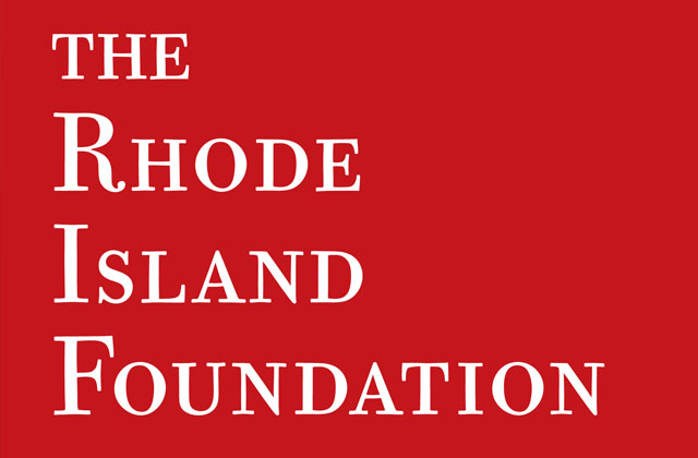 Rhode Island Foundation Awards $50K In Grants To RI's LGBTQs