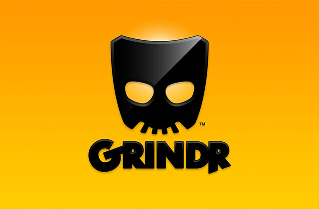 PornPulse: Grindr Discloses Olympics Data