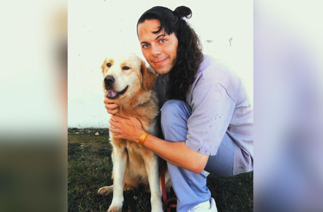 Transgender Inmate Latest to Push for Hormone Treatment