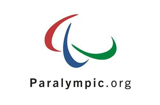 World Record 10 LGBT Athletes in Rio Paralympics
