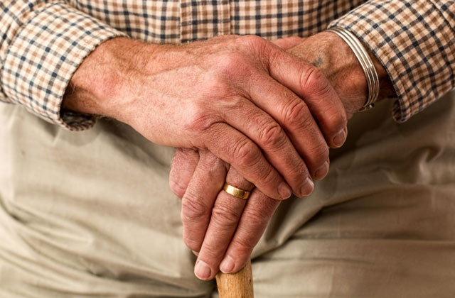 New Findings Reveal Health, Aging Experiences of LGBT Older Adults Across Nation