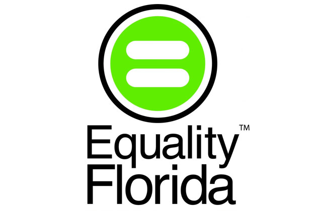 Equality Florida Raises $9.5M to Pulse Nighclub Victims