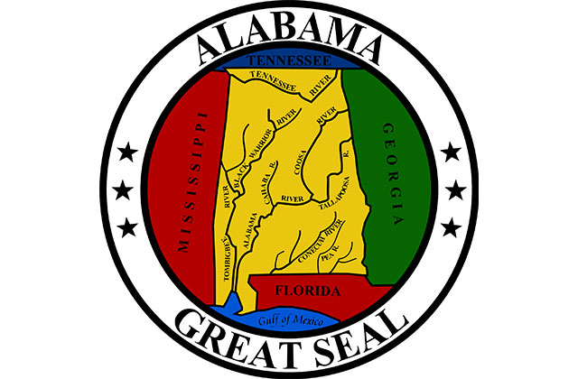 Alabama Justice Off The Bench For Denying Gay Marriage