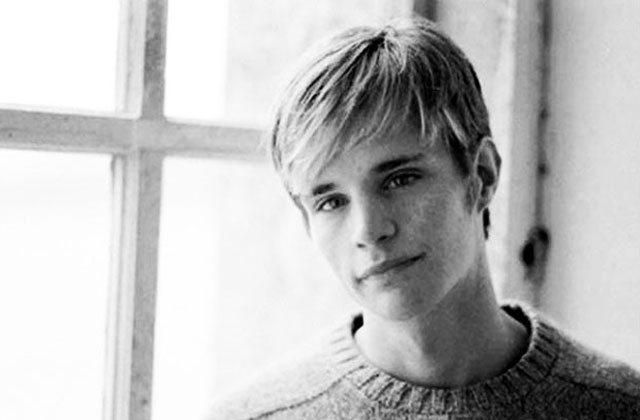 Matthew Shepard's mother has stark warning for Americans about Donald Trump's politics
