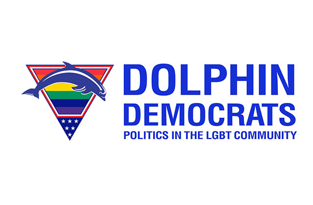 Dolphin Democrats Endorsements