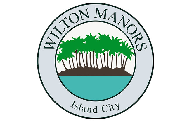 Wilton Manors Briefs for Aug. 16, 2017