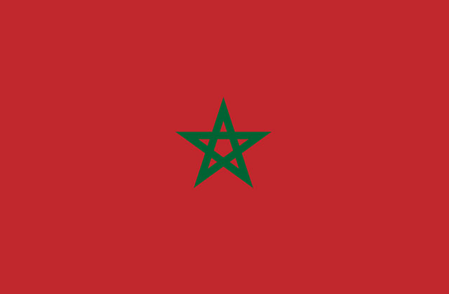 2 Teen Girls in Morocco Acquitted of Homosexuality Charges