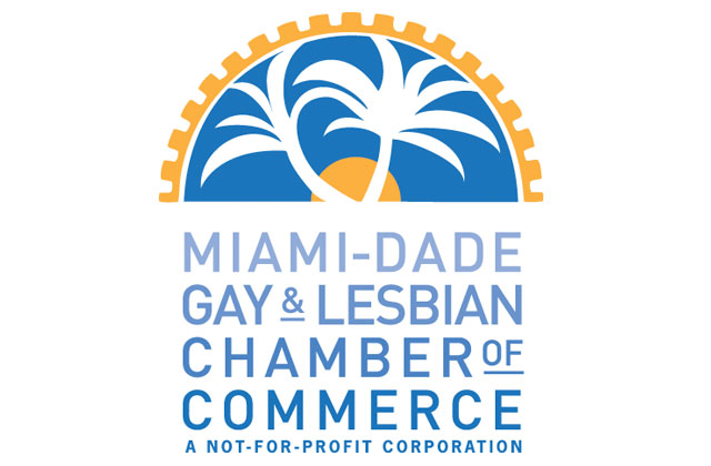 Gay Chat Line Miami
