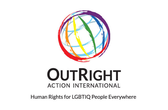 LGBT Human Rights Group Calls On Trump Administration To Continue Global Efforts