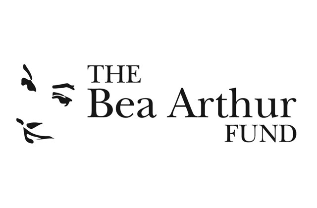 Ali Forney Center Launches Bea Arthur Fund