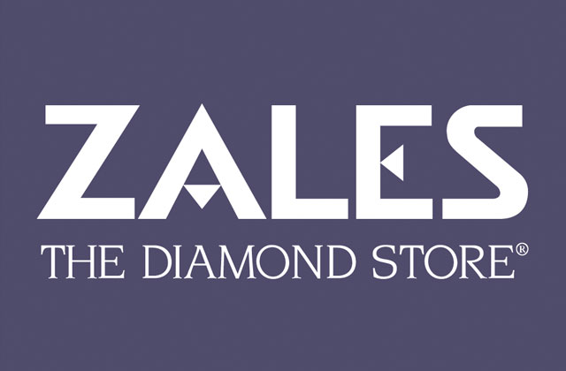 One Million Moms Lashes Out Against Zales Over 'Love and Pride' Collection