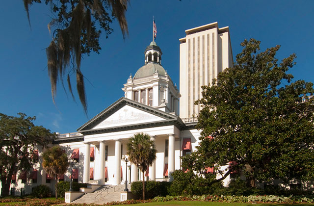 Three New Florida Laws Go Into Effect Jan. 1