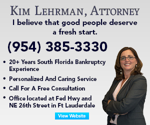 Kim Lehrman Side Banner October 2020