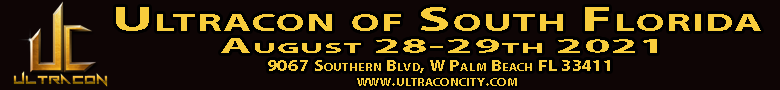 Ultracon Top Banner