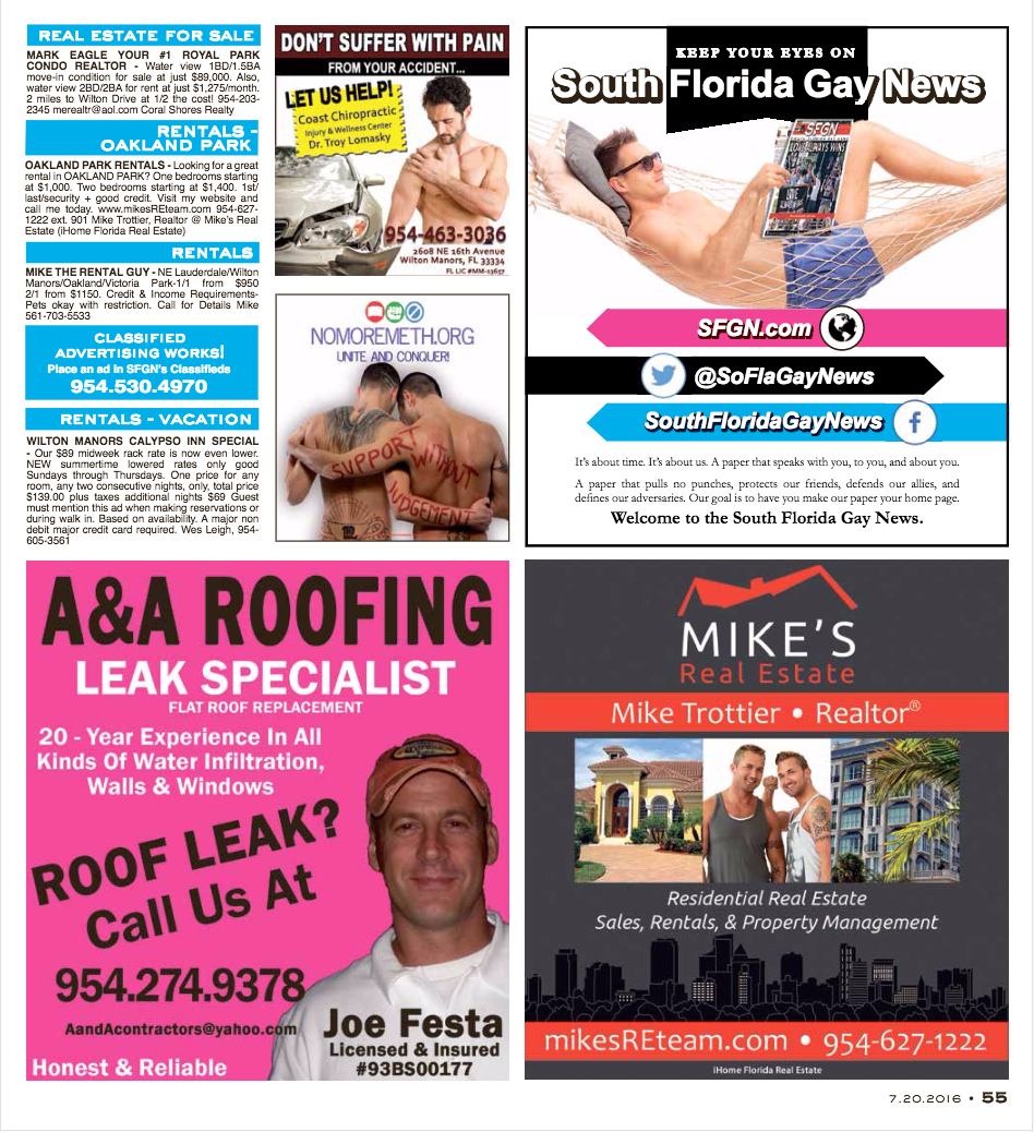 gay clubs in ashville nc