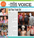 The Pride Center Voice Fall 2014