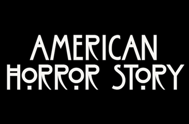 Find Out Who Will Return to 'AHS' Season 6
