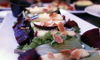 roasted-beet-salad2