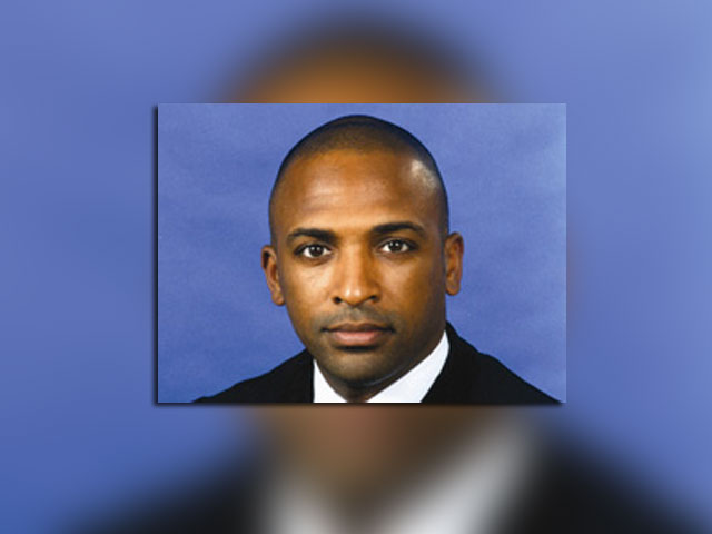 First Openly Gay Black Man Confirmed As Federal Judge By Senate