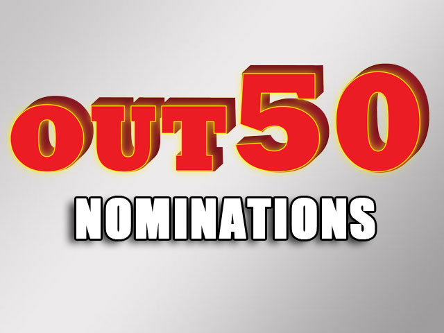 Out50 Nominations 2015 Form