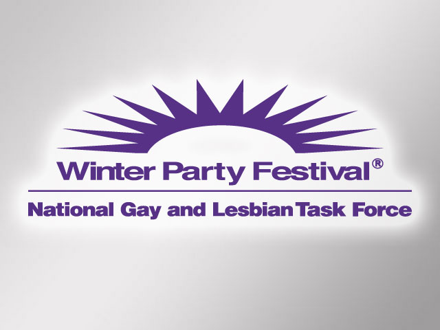 Winter Party Festival Kicks Off at Spark