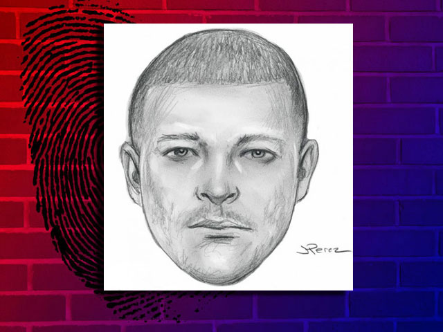 NYPD Seeking Suspect In Gay Bias Attack