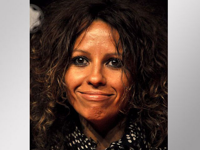 By Nick Step (Linda Perry) [CC-BY-2.0 (http://creativecommons.org/licenses/by/2.0)], via Wikimedia Commons