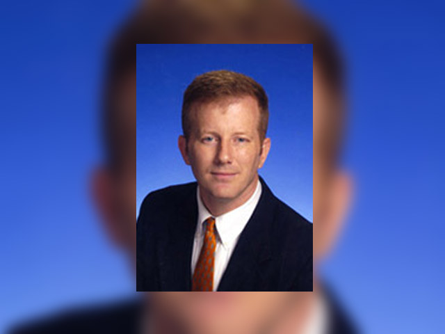 """Don't Say Gay"" State Sen. Stacey Campfield Loses Seat In Primary"