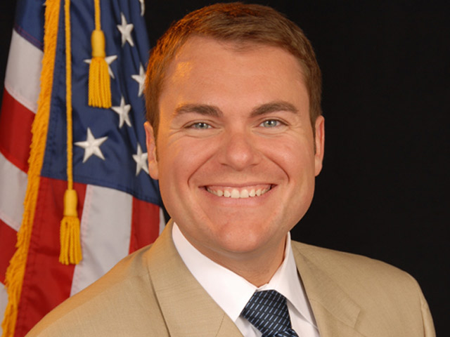 On Eve of Election, DeMaio Accused of Sexual Harassment Again