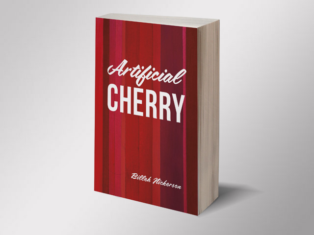 "Book Review: ""Artificial Cherry"" by Billeh Nickerson"