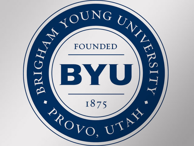 BYU Yanks Gay Marriage Cards Off Bookstore Shelf