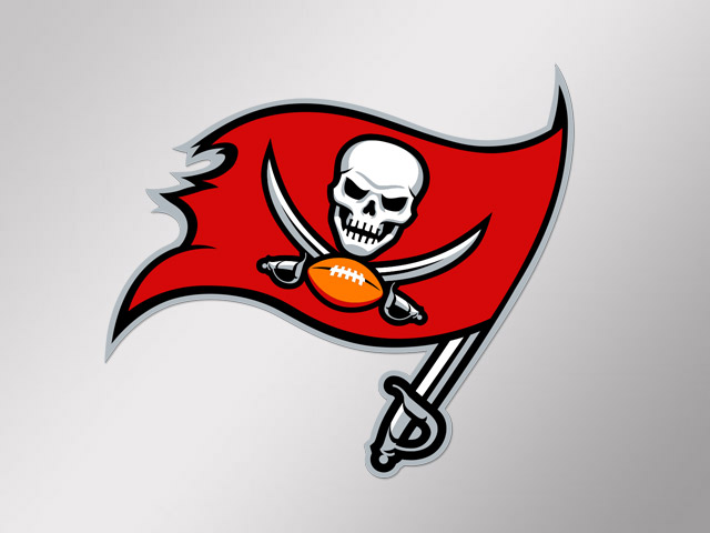 Bucs To Hold NFL's First Regular Season LGBT Community Gameday Sept. 14