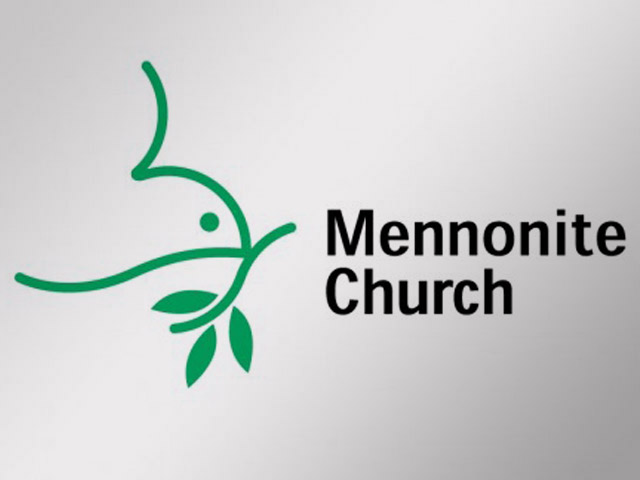 Mennonite Pastor Under Review For Gay Wedding