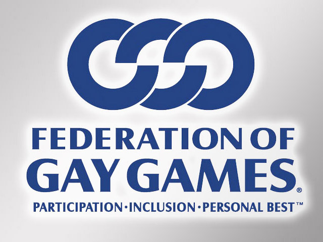 Out-of-town Gay Games Participants Find Cleveland and Akron, Ohio, To Be Welcoming Hosts