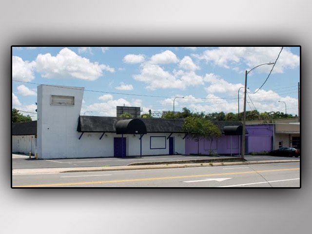 Orlando: RBARR Closes, To Reopen As Southern Nights