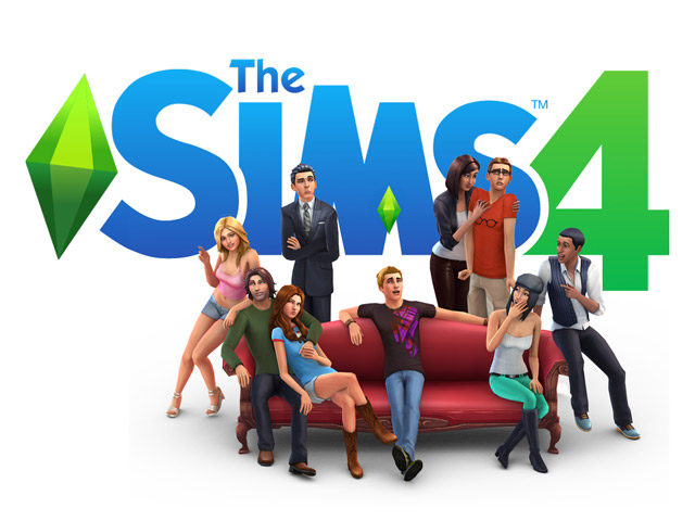 Video Game Company to Fix Anti-Gay 'Glitch' in 'Sims 4'