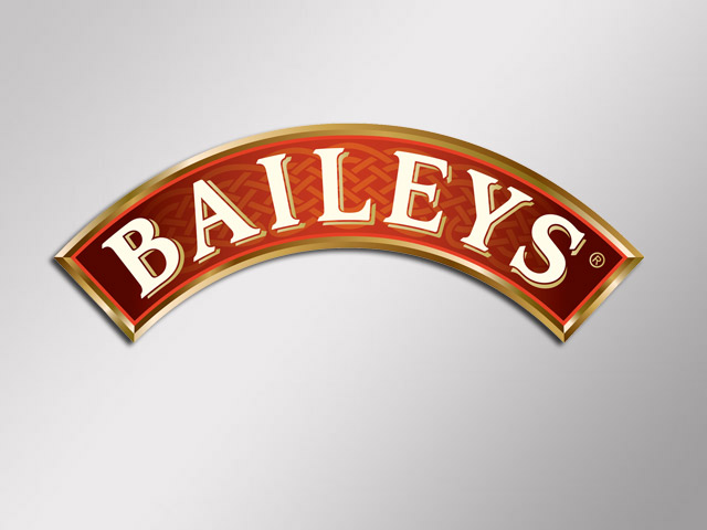 Cameroon Man Jailed for Ordering 'Gay' Bailey's Irish Cream